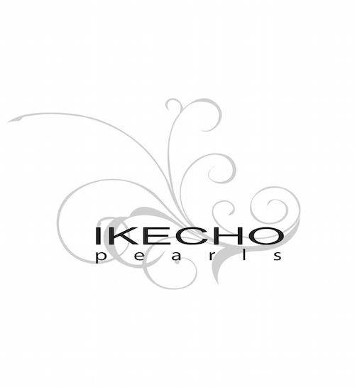Ikecho Pearls Australia sieraden
