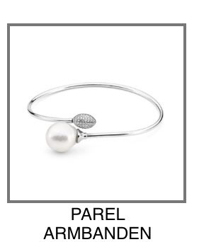 PAREL ARMBANDEN
