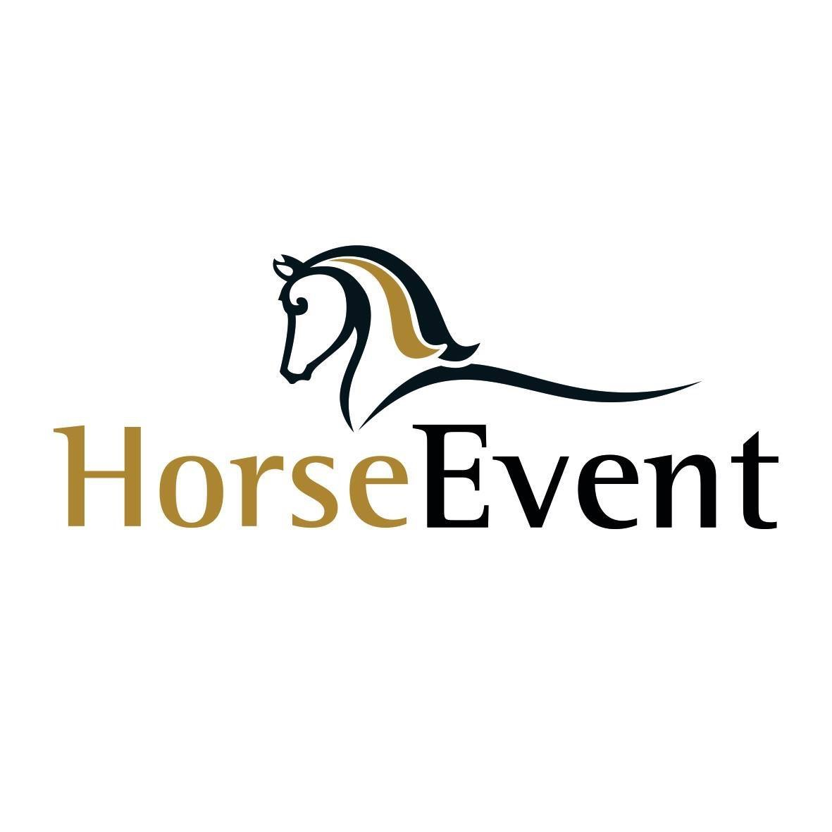 Horse Event logo
