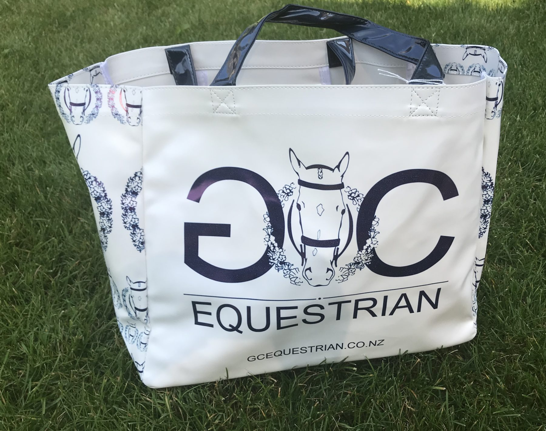 Tote iFmHeemstede Equestrian