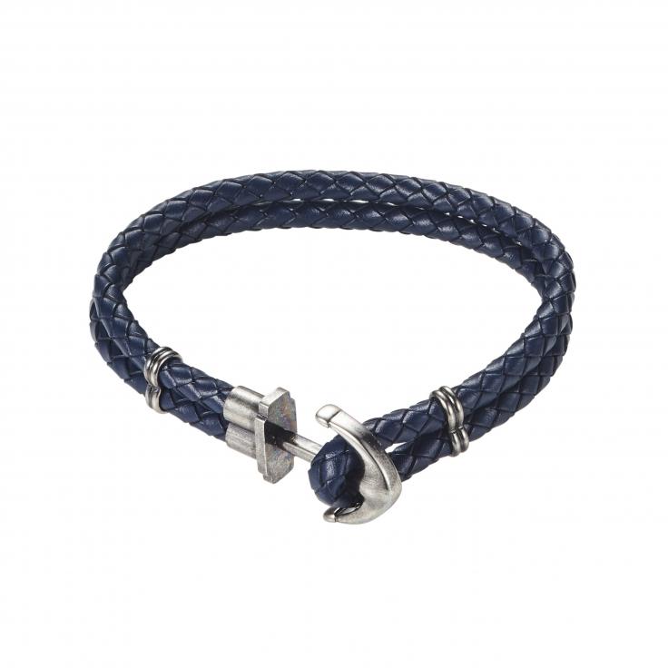 630-76 iFmHeemstede armband