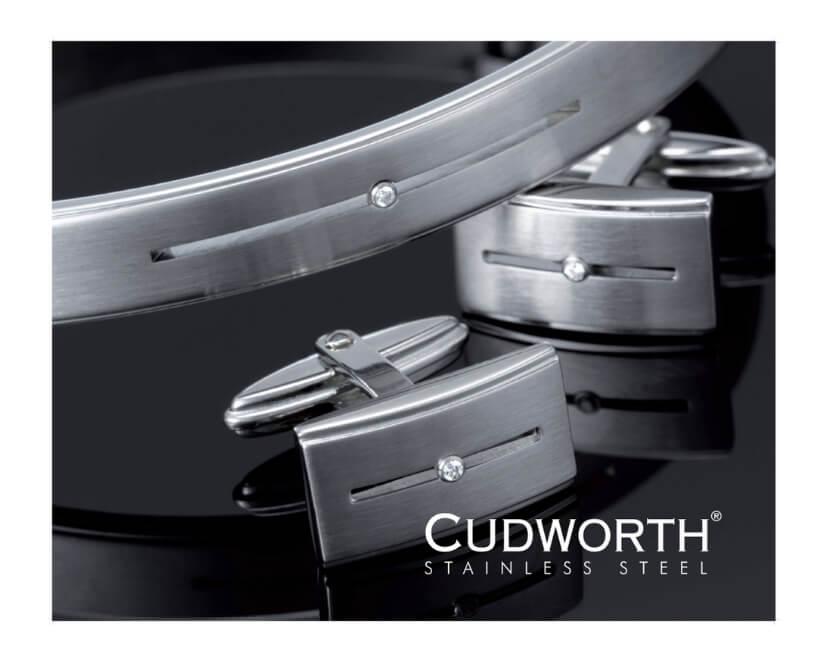 Cudworth Stainless Steel