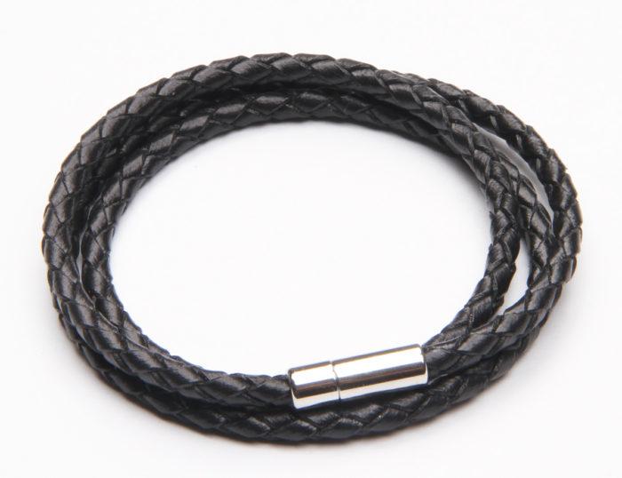 iFmHeemstede_630-41_armband