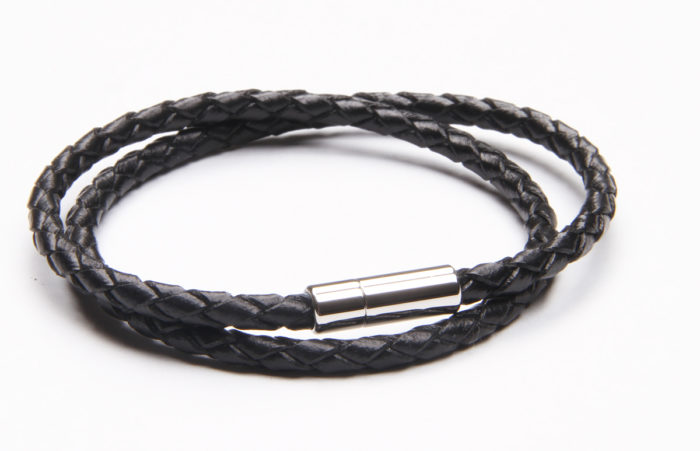 iFmHeemstede_Cudworth-630-40 armband