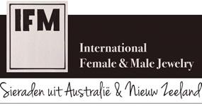 iFmHeemstede Logo