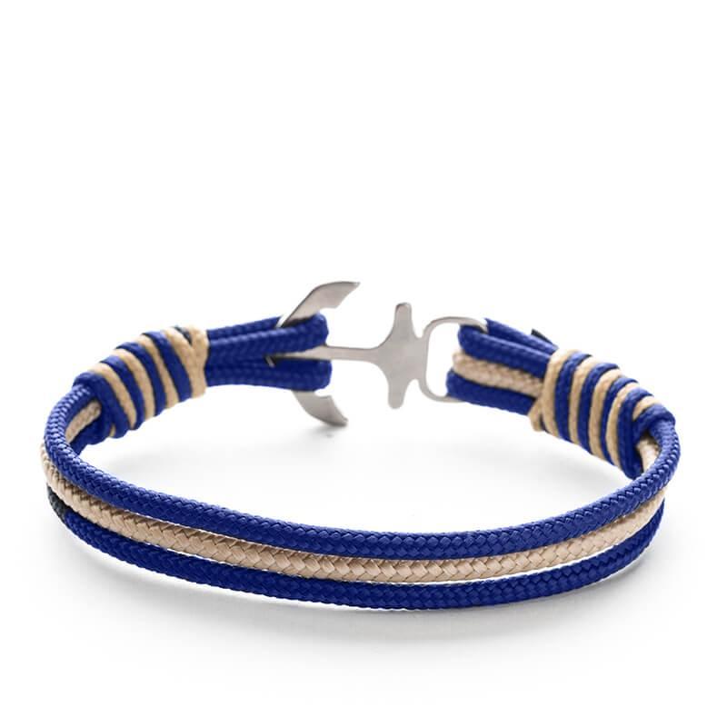 R-USE RPET-002A 7Seas armband iFmHeemstede