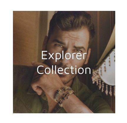 Old_Skipper_Explorer_collection_iFmHeemstede