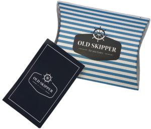 FMHeemstede-Old-Skipper-packages