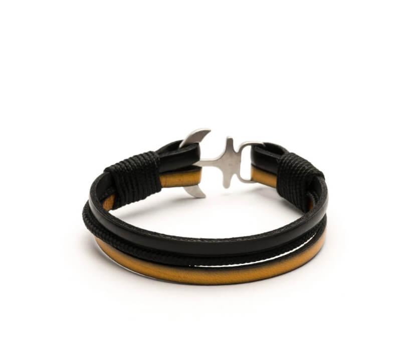 ifmheemstede old skipper Zabra LB-1069A armband