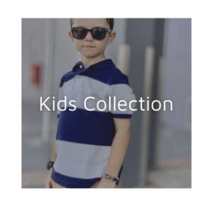 Old Skipper Kids collection iFmHeemstede armbanden
