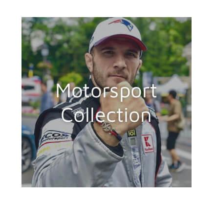 Motorsport Collection Old Skipper via iFmHeemstede