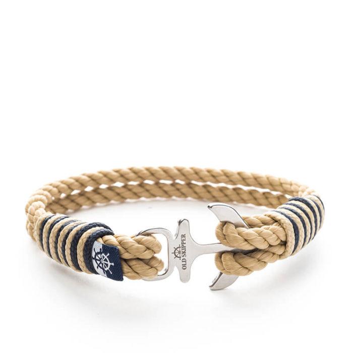 Blanco NRBD-4013A Old Skipper armband via iFmHeemstede