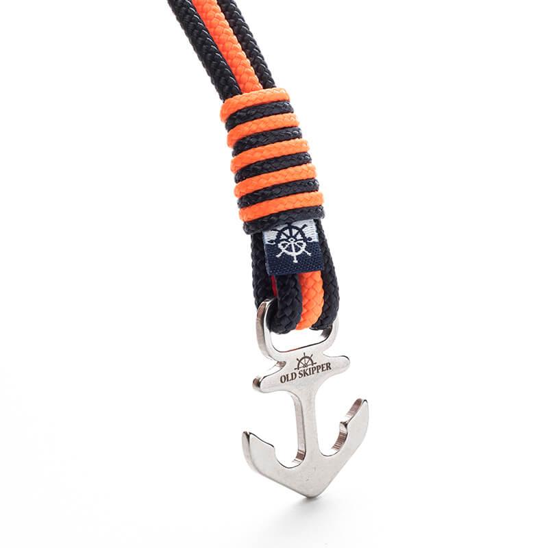 Olf Skipper Sonnet NRBT-2090A Armband iFmHeemstede sluiting