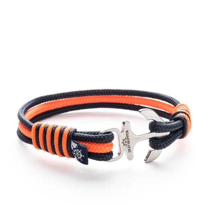 Olf Skipper Sonnet NRBT-2090A Armband iFmHeemstede