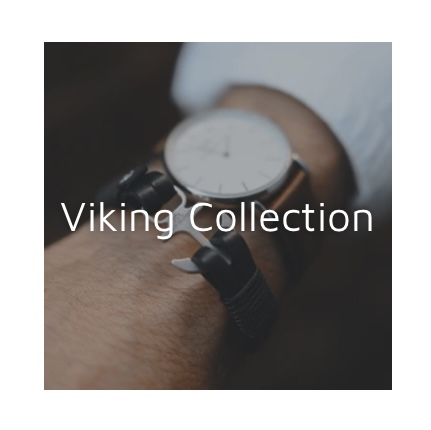 Viking collectie Old Skipper via IFMHeemstede