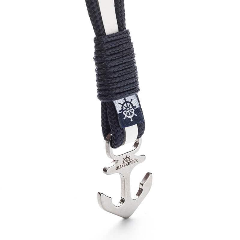ifmheemstede armband Poseidon Astrid LB-1034A sluiting