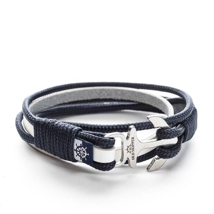 ifmheemstede Astrid LB-1034A armband