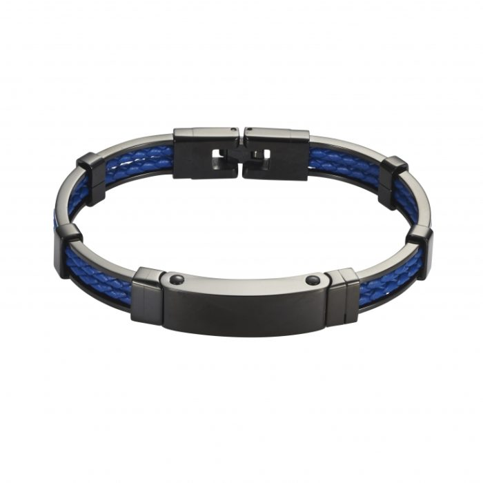 ifmheemstede-cudworth-armband